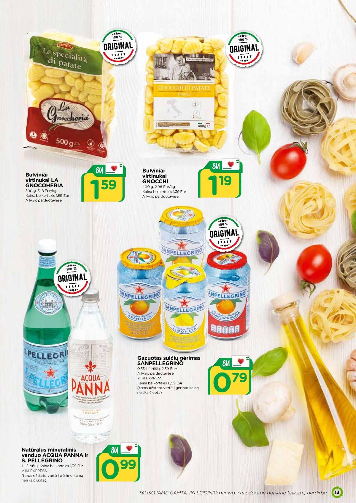 Geriausi Italijos receptai page 13