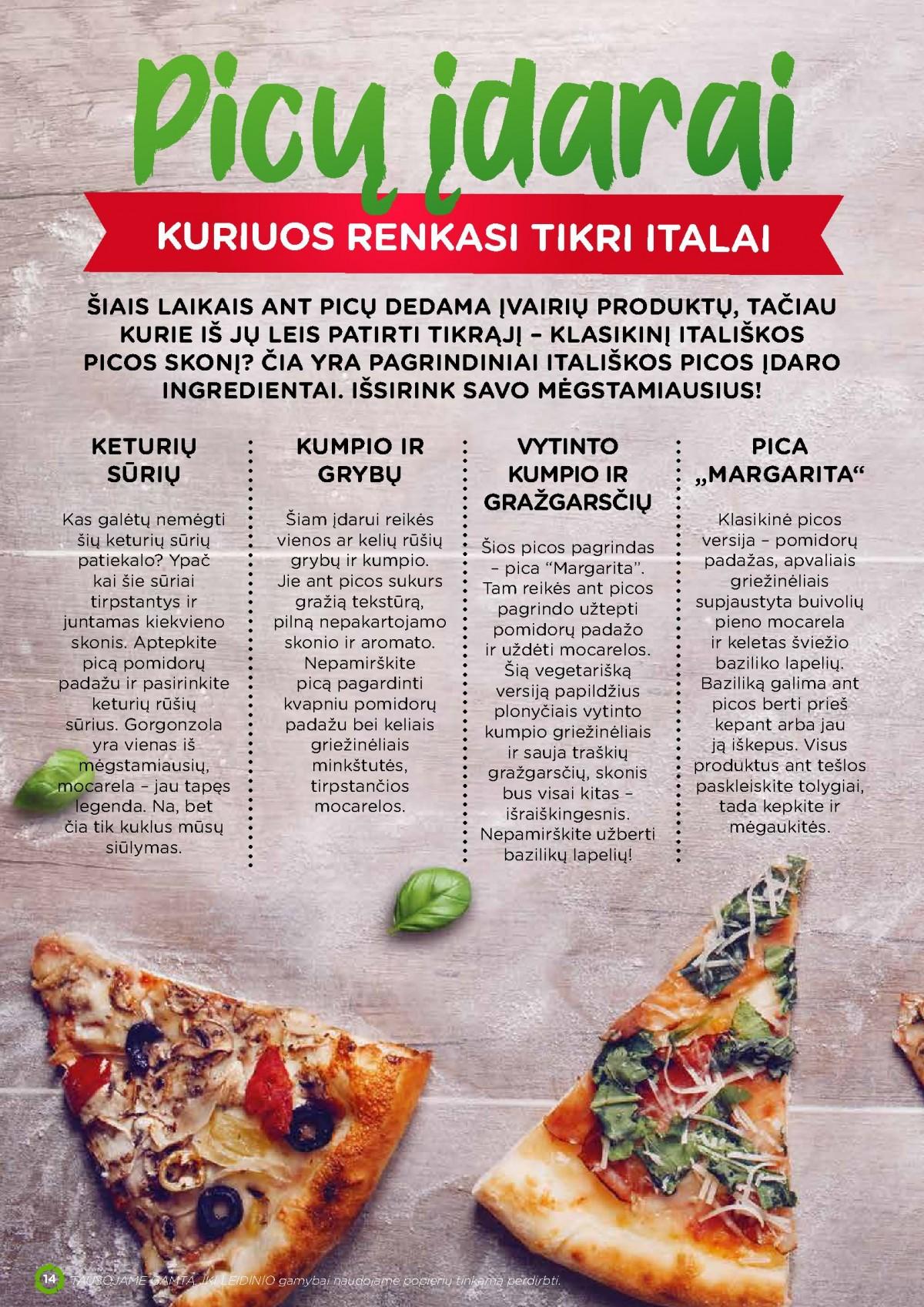 Geriausi Italijos receptai page 14