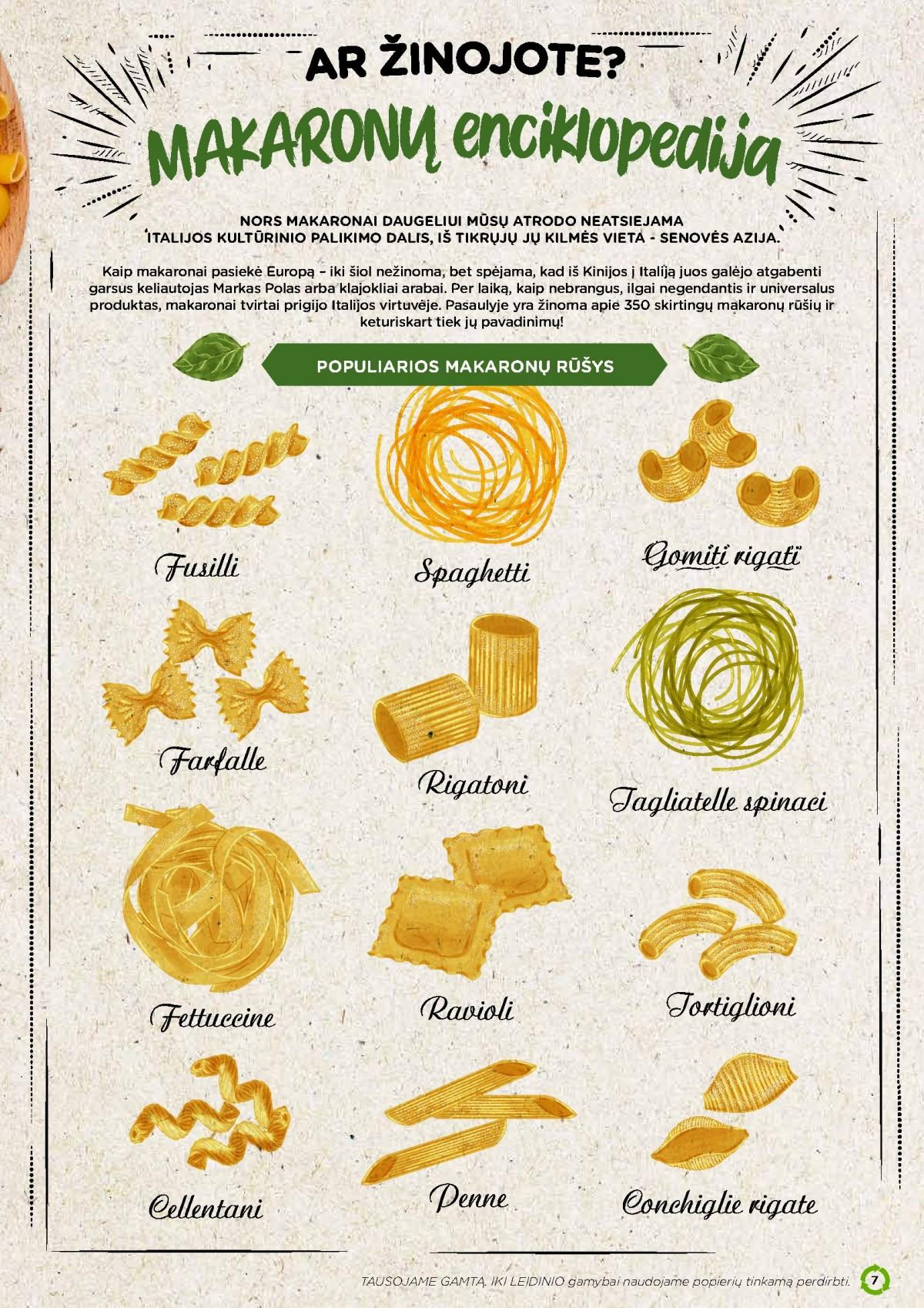 Geriausi Italijos receptai page 7