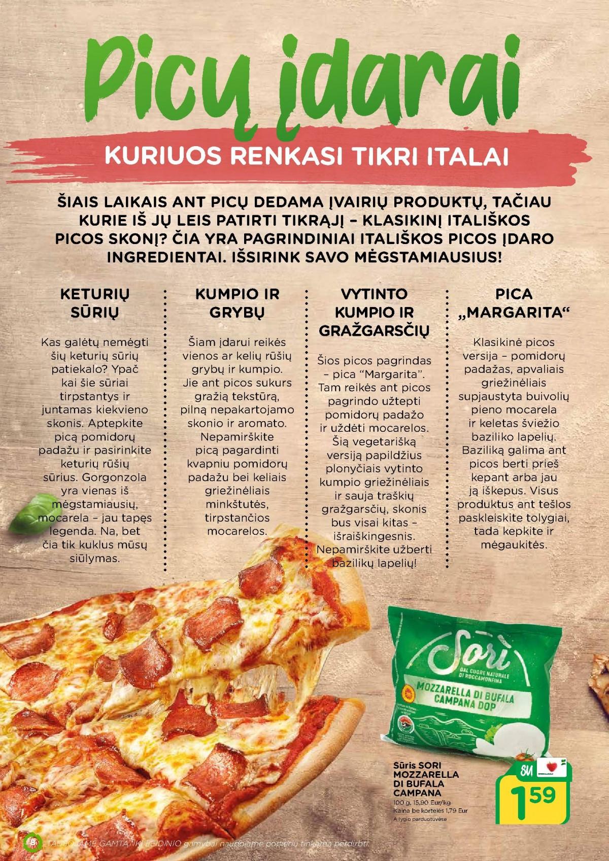 Geriausi Italijos receptai page 8