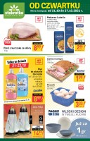 Supermarket OD 21-10-2021 DO 27-10-2021